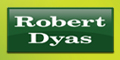 Robert Dyas | Charcoal and Gas Garden BBQs